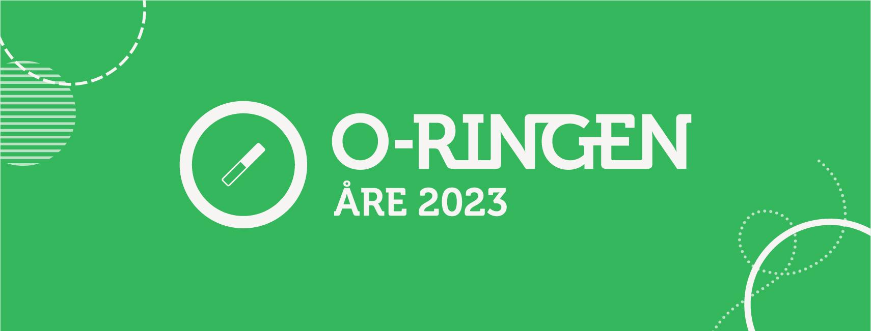 Åre 2023
